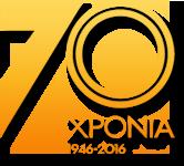 70-xronia1