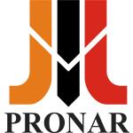 PRONAR