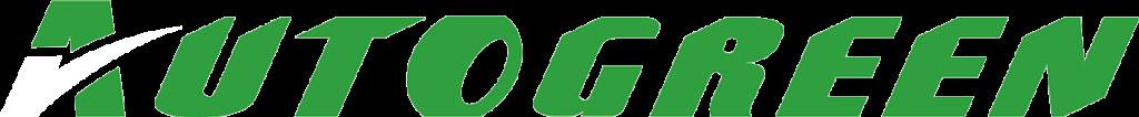 autogreen_logo